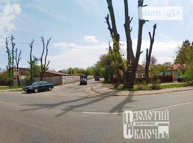 Продажа участка под жилую застройку, Хмельницкий, р‑н.Юго-Западный
