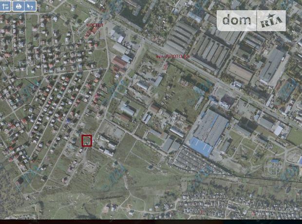 Продажа участка под жилую застройку, Хмельницкий, р‑н.Загот Зерно