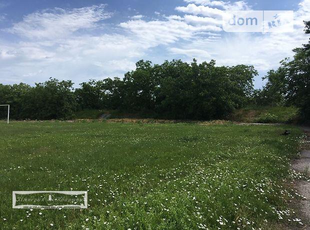 Земля под жилую застройку в селе Александровка, площадь 300 соток фото 1