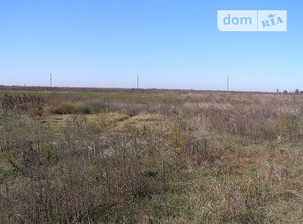 Продажа участка под жилую застройку, Одесская, Ильичевск