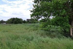 Земля под жилую застройку в селе Гостомель, площадь 16 соток фото 2