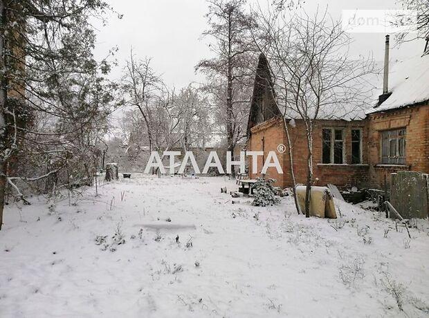 Земля под жилую застройку в Ирпене, район Ирпень, площадь 12.6 сотки фото 1