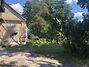 Земля под жилую застройку в Ирпене, район Ирпень, площадь 18 соток фото 8