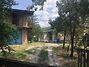 Земля под жилую застройку в Ирпене, район Ирпень, площадь 18 соток фото 6