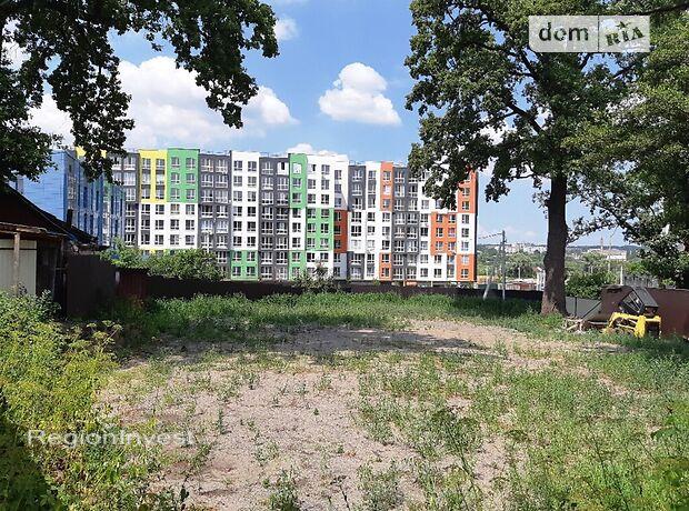 Земля под жилую застройку в Ирпене, район Ирпень, площадь 7.6 сотки фото 1