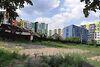 Земля под жилую застройку в Ирпене, район Ирпень, площадь 7.6 сотки фото 2