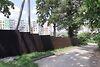Земля под жилую застройку в Ирпене, район Ирпень, площадь 7.6 сотки фото 3