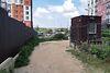 Земля под жилую застройку в Ирпене, район Ирпень, площадь 7.6 сотки фото 4