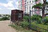 Земля под жилую застройку в Ирпене, район Ирпень, площадь 7.6 сотки фото 5