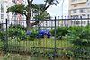Земля под жилую застройку в Ирпене, район Ирпень, площадь 7.6 сотки фото 6