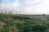 Земля под жилую застройку в Ирпене, район Ирпень, площадь 7 соток фото 5