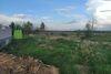 Земля под жилую застройку в Ирпене, район Ирпень, площадь 7 соток фото 8