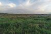 Земля под жилую застройку в Ирпене, район Ирпень, площадь 7 соток фото 7