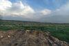 Земля под жилую застройку в Ирпене, район Ирпень, площадь 7 соток фото 3