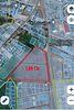 Земля под жилую застройку в Ирпене, район Ирпень, площадь 185 соток фото 1