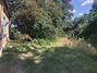Земля под жилую застройку в Ирпене, район Ирпень, площадь 18 соток фото 3