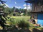 Земля под жилую застройку в Ирпене, район Ирпень, площадь 18 соток фото 4