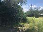 Земля под жилую застройку в Ирпене, район Ирпень, площадь 18 соток фото 5