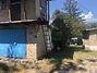 Земля под жилую застройку в Ирпене, район Ирпень, площадь 18 соток фото 7