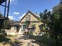 Земля под жилую застройку в Ирпене, район Ирпень, площадь 18 соток фото 2