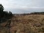Земля под жилую застройку в Иванкове, район Иванков, площадь 20 соток фото 2
