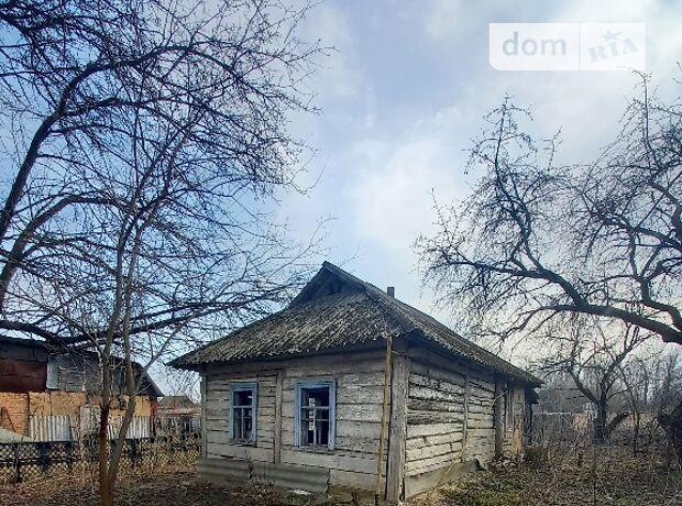 Земля під житлову забудову в селі Страхолісся, площа 15 соток фото 1