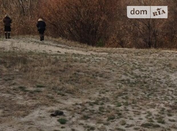Земля під житлову забудову в селі Воропаївка, площа 20 соток фото 1