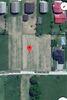Земля под жилую застройку в селе Хриплин, площадь 10 соток фото 2