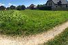 Земля под жилую застройку в селе Хриплин, площадь 10 соток фото 7