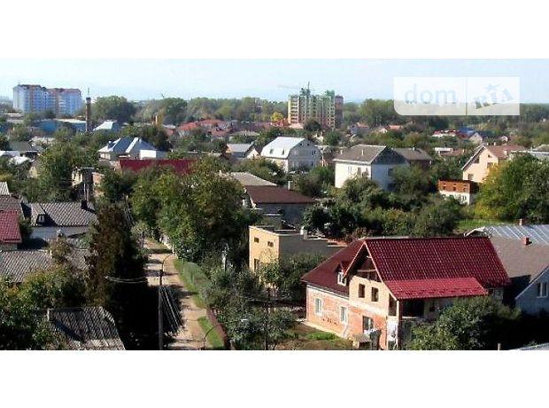 Продажа участка под жилую застройку, Ивано-Франковск, р‑н.Никитинцы, Луговая улица