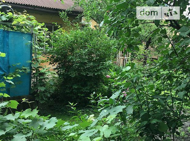 Продажа участка под жилую застройку, Ивано-Франковск, р‑н.Вокзал, Радищева улица