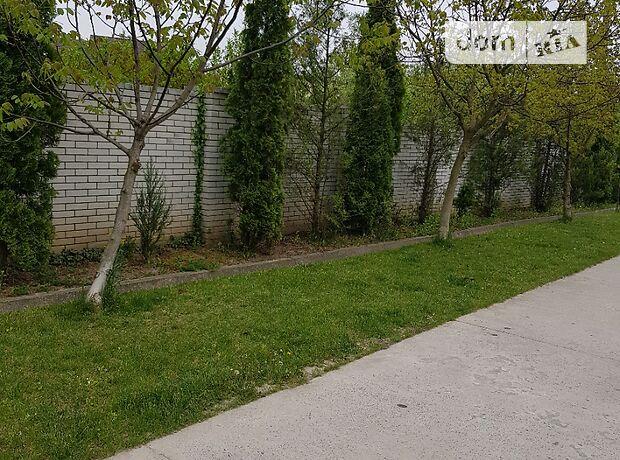 Земельный участок под жилую застройку в Ивано-Франковске, площадь 7.64 сотки фото 1