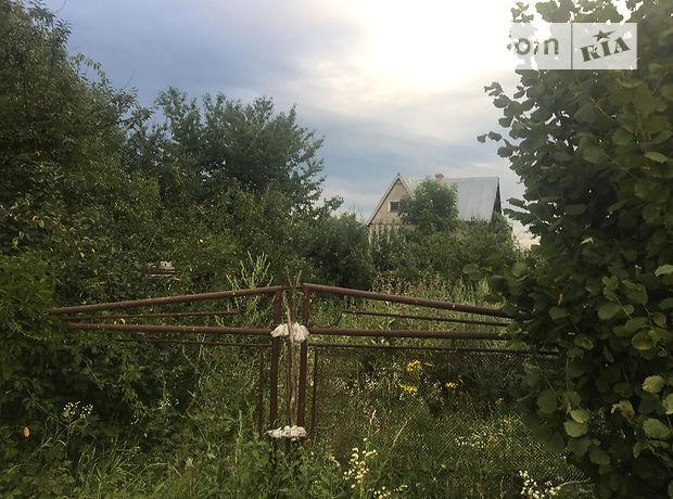 Продажа участка под жилую застройку, Ивано-Франковск, c.Черниев