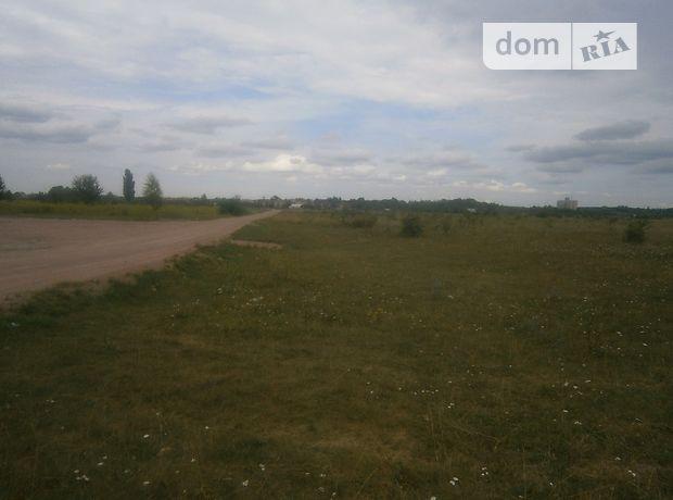 Продаж ділянки під житлову забудову, Житомир, р‑н.Аеропорт, Смоківський 2-й провулок