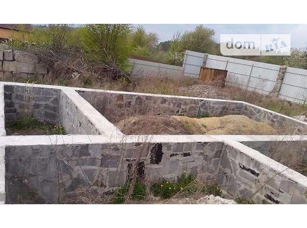Продажа участка под жилую застройку, Житомир, р‑н.Богуния, Археологическая улица