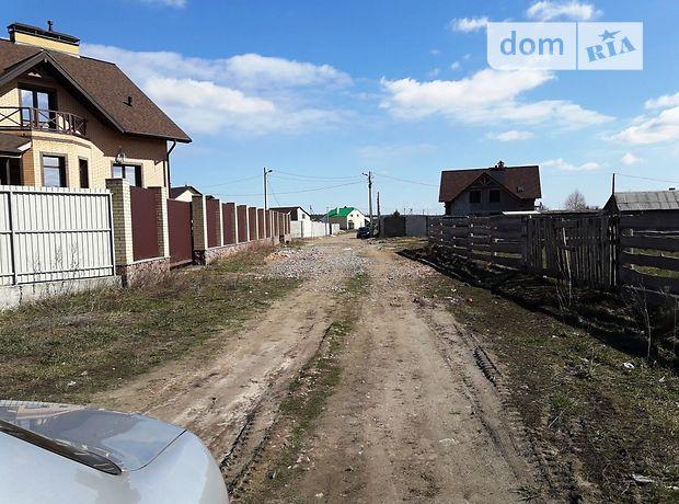 Продажа участка под жилую застройку, Житомир, р‑н.Богуния, Орлова переулок