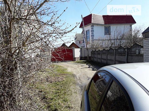 Продажа участка под жилую застройку, Житомир, р‑н.Богуния, Сабурова пер