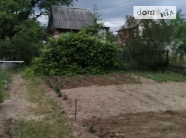 Продажа участка под жилую застройку, Житомир, c.Давыдовский, Карла Маркса