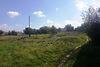 Земля под жилую застройку в селе Довжик, площадь 10.3 соток фото 2