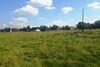Земля под жилую застройку в селе Довжик, площадь 10.3 соток фото 3