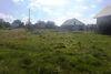Земля под жилую застройку в селе Довжик, площадь 10.3 соток фото 4