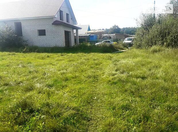 Земля под жилую застройку в селе Довжик, площадь 10.3 соток фото 1