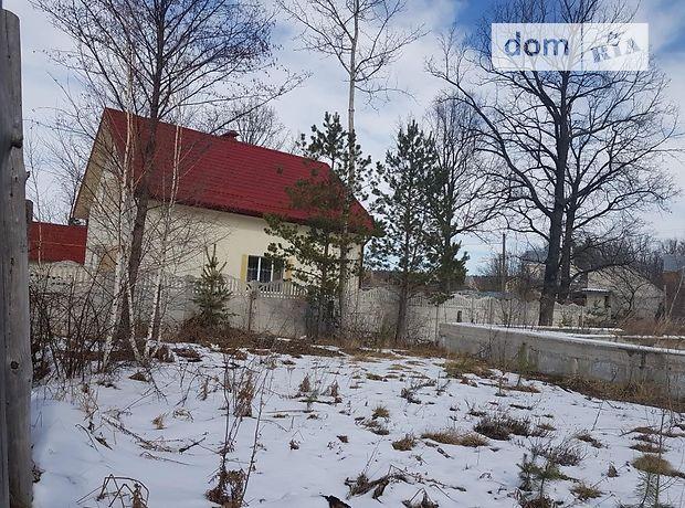 Продажа участка под жилую застройку, Житомир, р‑н.Довжик, лісова