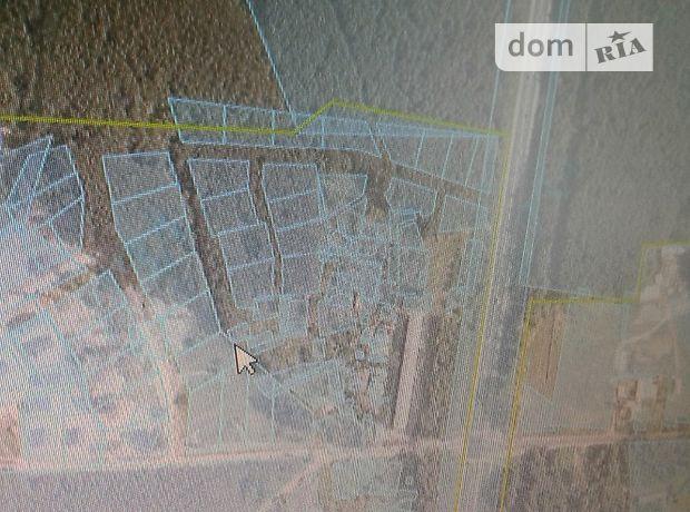 Земля під житлову забудову в селі Гуйва, площа 15 соток фото 1
