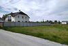 Земля под жилую застройку в селе Ивановка, площадь 13 соток фото 1