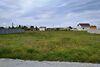 Земля под жилую застройку в селе Ивановка, площадь 13 соток фото 2