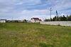 Земля под жилую застройку в селе Ивановка, площадь 13 соток фото 4