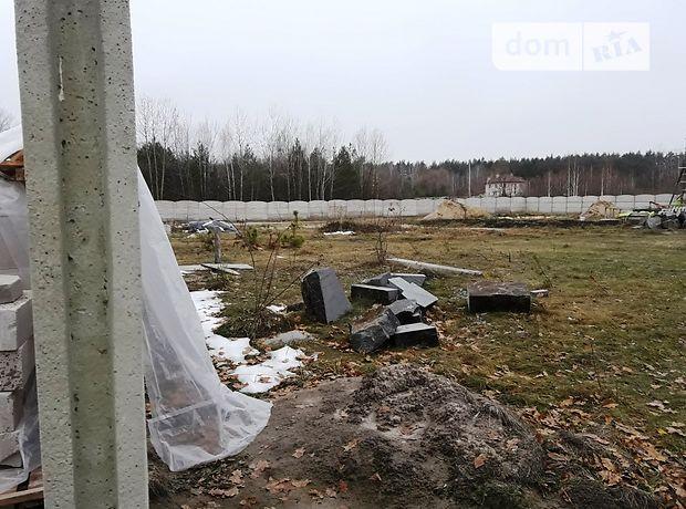 Продаж ділянки під житлову забудову, Житомир, р‑н.Іванівка