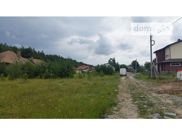 Земля под жилую застройку в селе Ивановка, площадь 10 соток фото 1
