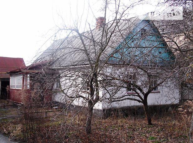 Продажа участка под жилую застройку, Житомир, р‑н.Корбутовка, Островского улица